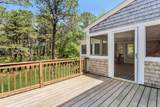 379 Red Brook Road - Photo 19