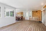 379 Red Brook Road - Photo 20