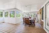 379 Red Brook Road - Photo 21