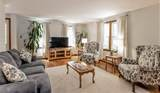 379 Red Brook Road - Photo 4