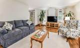 379 Red Brook Road - Photo 5
