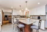 379 Red Brook Road - Photo 9