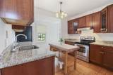 752 West Falmouth Highway - Photo 12