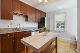 752 West Falmouth Highway - Photo 14