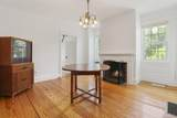 752 West Falmouth Highway - Photo 16