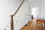 752 West Falmouth Highway - Photo 20