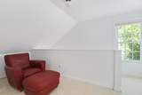 752 West Falmouth Highway - Photo 25