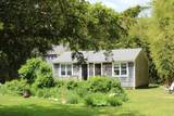 752 West Falmouth Highway - Photo 26