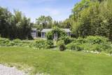 752 West Falmouth Highway - Photo 27