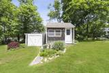 752 West Falmouth Highway - Photo 29