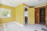 752 West Falmouth Highway - Photo 30