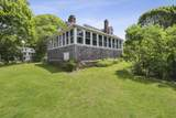 752 West Falmouth Highway - Photo 4