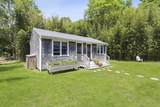 752 West Falmouth Highway - Photo 6
