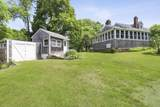 752 West Falmouth Highway - Photo 7