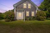 752 West Falmouth Highway - Photo 8