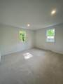 259 Old Townhouse Road - Photo 12