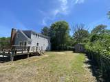 259 Old Townhouse Road - Photo 15