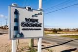 556 Shore Road - Photo 20