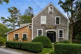6 Spring Hill Road - Photo 1