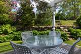 6 Spring Hill Road - Photo 7