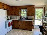 27 Lower County Road - Photo 16