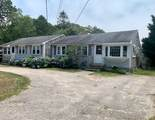 27 Lower County Road - Photo 2
