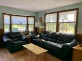 27 Lower County Road - Photo 5
