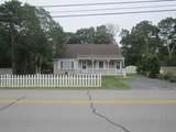 649 Willow Street - Photo 3