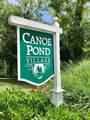 49 Canoe Pond Drive - Photo 47