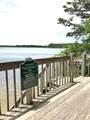 49 Canoe Pond Drive - Photo 49