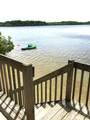 49 Canoe Pond Drive - Photo 50