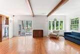 527 Orleans Road - Photo 12