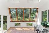 527 Orleans Road - Photo 16