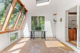 527 Orleans Road - Photo 17