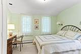 527 Orleans Road - Photo 23