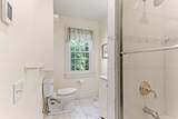 527 Orleans Road - Photo 24