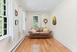 527 Orleans Road - Photo 25