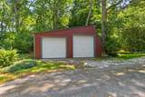 527 Orleans Road - Photo 27