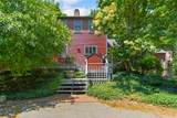 527 Orleans Road - Photo 4