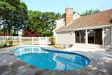 10 Troon Place - Photo 43