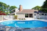 10 Troon Place - Photo 44