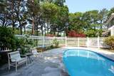 10 Troon Place - Photo 45