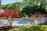 10 Troon Place - Photo 46