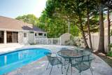 10 Troon Place - Photo 47