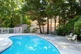10 Troon Place - Photo 48