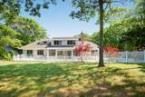 10 Troon Place - Photo 49
