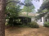215 Silver Oak Road - Photo 4