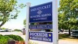 49 Saquatucket Bluffs Road - Photo 73