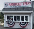 49 Saquatucket Bluffs Road - Photo 74