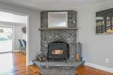 233 Old County Rd - Photo 11